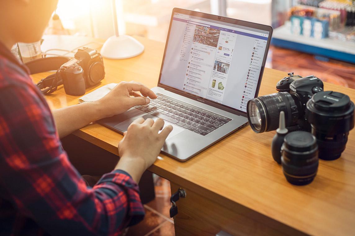 Sosyal Medya Neden Önemlidir?